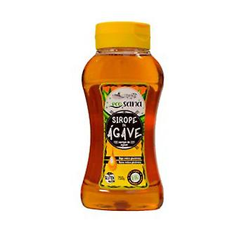 Organic Agave Syrup 500 ml