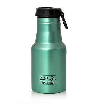 Mugg, flaska termos PROMIS koncept. 350 ml