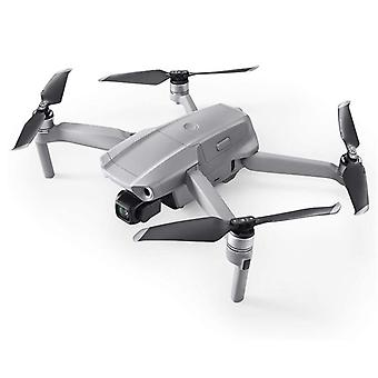 air 2 drone with 4K video camera in Ultra Hd