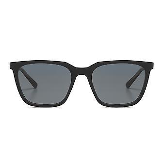 Komono Jay gafas de sol Paisley de 10 años