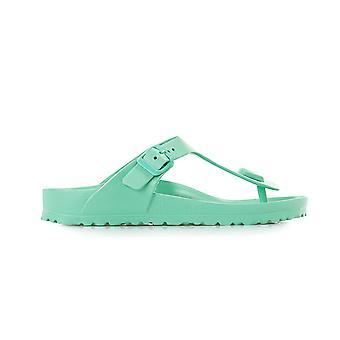 Birkenstock Gizeh Eva 1019158 universaalit kesä naisten kengät