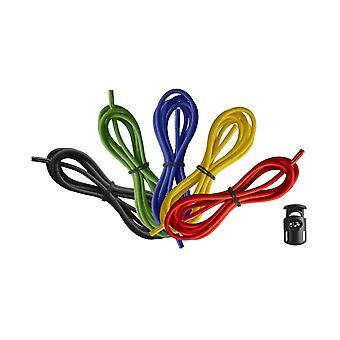 Arena Racing beskyttelsesbriller rørformede stroppen Kit