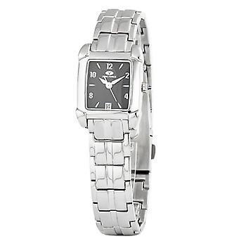 Ladies'Watch Time Force TF2586L-01M (Ø 23 mm)