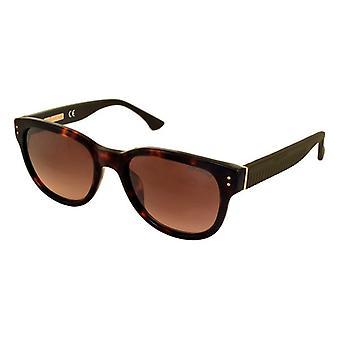 نظارات شمسية للجنسين زاديغ وفولتير SZV098-0781 (ø 51 ملم)