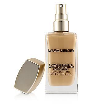 Laura Mercier Flawless Lumiere Radiance Perfecting Foundation - # 1C1 Shell 30ml/1oz