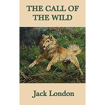 The Call of the Wild by Jack London - 9781515429012 Book