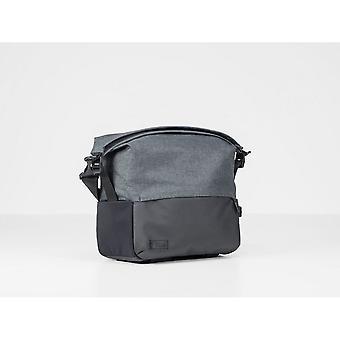 Bagages Bontrager - City Trunk Bag
