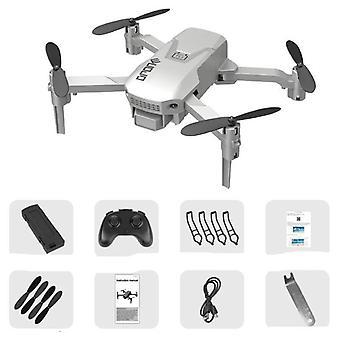 Mini drone de controle remoto