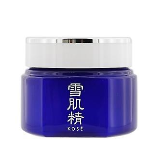 Kose Sekkisei Herbal Esthetic Mask 150g/5oz