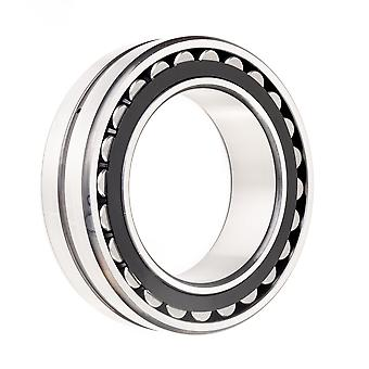 Nsk 24124Ce4C3 Spherical Roller Bearing