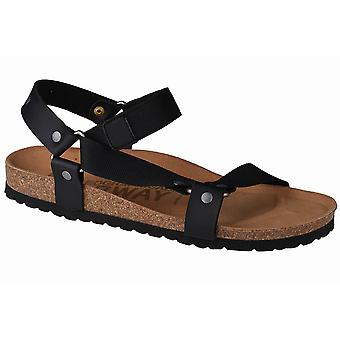 sandals Geographical Norway GNM20404-01