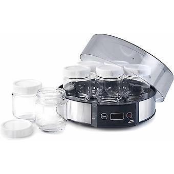FengChun Glaser Joghurt Hersteller Multi