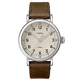 Timex Horloge Casual TW2T20100