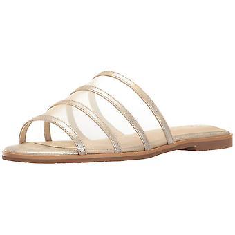 المرأة الأحذية قبل الميلاد تبين لي كيفية فتح الشريحة عارضة تو الصنادل