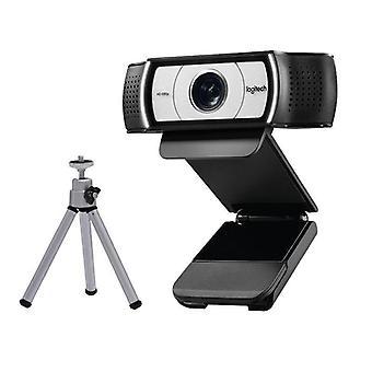 Online Class Hd Beauty Webcam