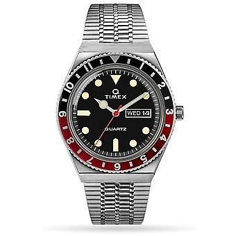Timex - Наручные часы - Мужчины - Кварц - К-Таймекс - TW2U61300