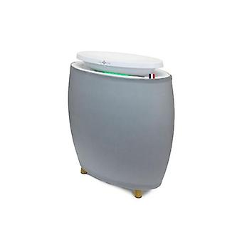 Air&Me Smart Air Purifier Lendou