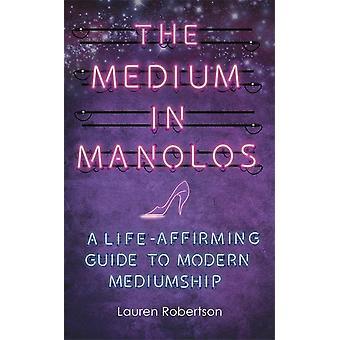 Keskikokoinen Manolos-elämä 9781781808511