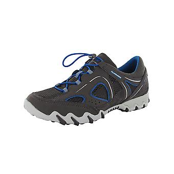 Allrounder Womens Natal Sneaker Shoes