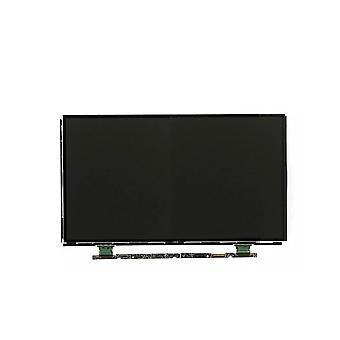 """A1466 Lcd Led Screen Display Assembly For Apple Macbook Air 13"""" A1466"""