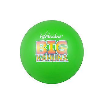 Waboba Big Kahuna Ball - Grün