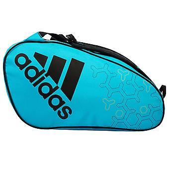 Adidas, Padel Bag - Contrôle 2.0 - Bleu