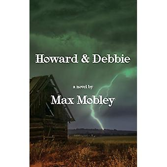 Howard  Debbie by Mobley & Max