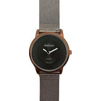 Unisex Watch Arabians DBH2187W (34 mm) (Ø 34 mm)