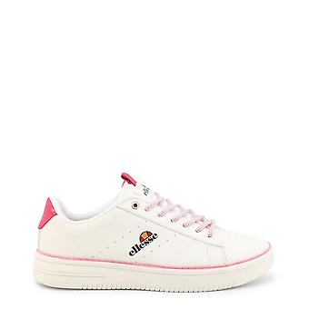 Ellesse - Sneakers Donna EL11W80470