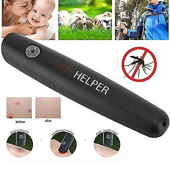 Mosquito Anti Itch Pen Insect Bite Relief Pens For Body Antipruritic Instruments