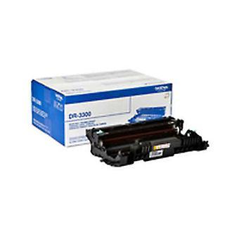 ドラムブラザー DR-3300 HL 5440D 5450DN 5470DW