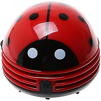Aspirateur Beetle, Mini Nettoyeur de bureau