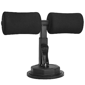 Suction-cup Sit-ups To Assist Fitness, Lazy Abdomen Equipment