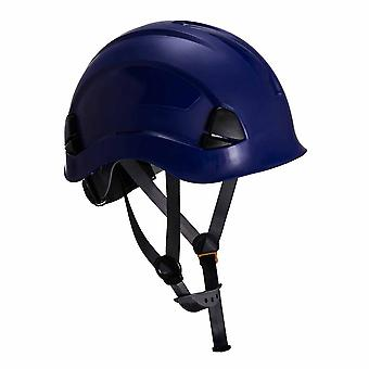 sUw - Site Safety Workwear Height Endurance Helmet Hard Hat