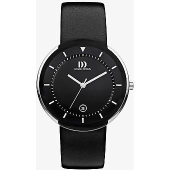 Danish Design Herrenuhr IQ13Q1125