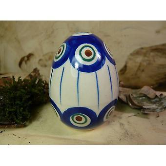 Páscoa ovos 7cm 2ª escolha, tradição 13, BSN 20919