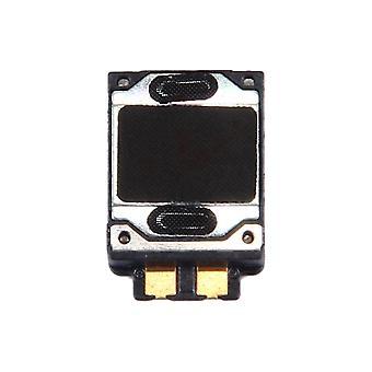 Głośnik słuchawki Verbandsgemeinde Höhr powłoki dla Samsung Galaxy S8 G950 G950F zamienne kabla elastycznego