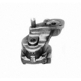 Melling M55A Replacement Oil Pump