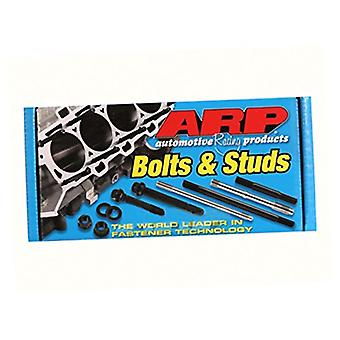 ARP 208-5801 Main Stud Kit