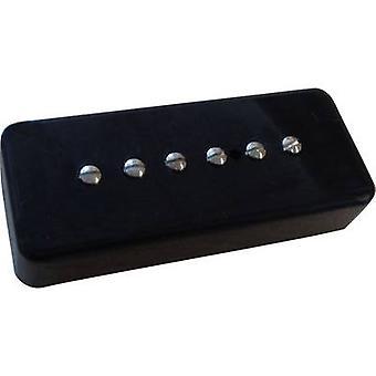 MSA Musikinstrumente P-90 zwarte gitaar pickup