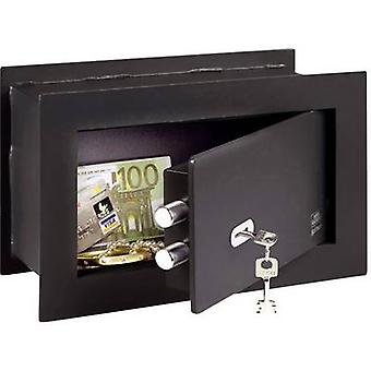 Burg Wächter 24900 PW 1 S Safe Key