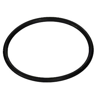 Jandy R0558701 Diffuser O-Ring for Zodiac JHP & PHP Pump Series