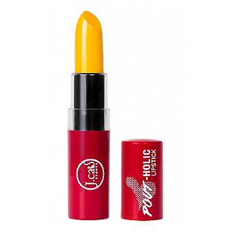 J Cat Pout-Holic Lipstick (Color : Woman Crush Wednesday - PHL103)