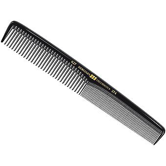 हरक्यूलिस Sagemann हार्ड रबर बाल काटने कंघी 7