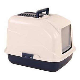 Arppe wc Cat (Cats , Grooming & Wellbeing , Covered Litter Trays)