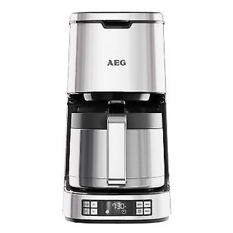 AEG KF7900 Koffiemachine 1.375L 1100W