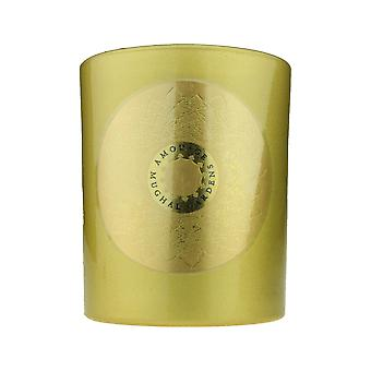 Amouage 'Mughal Gardens' Scented Candle 6.9 oz/ 195 g (Original Formula)