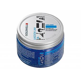 Goldwell stil Sign Lagoom Jam 150ml