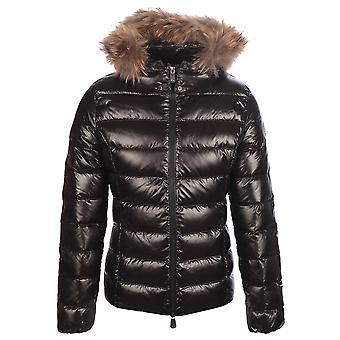 JOTT Jott Luxe ML Capuche Fourrure GF Womens Jacket