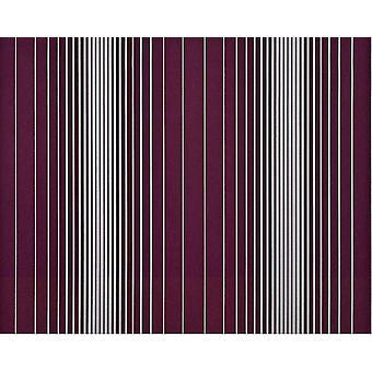 Non-woven wallpaper EDEM 934-35